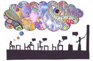 imaginacion copy