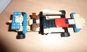 lego3