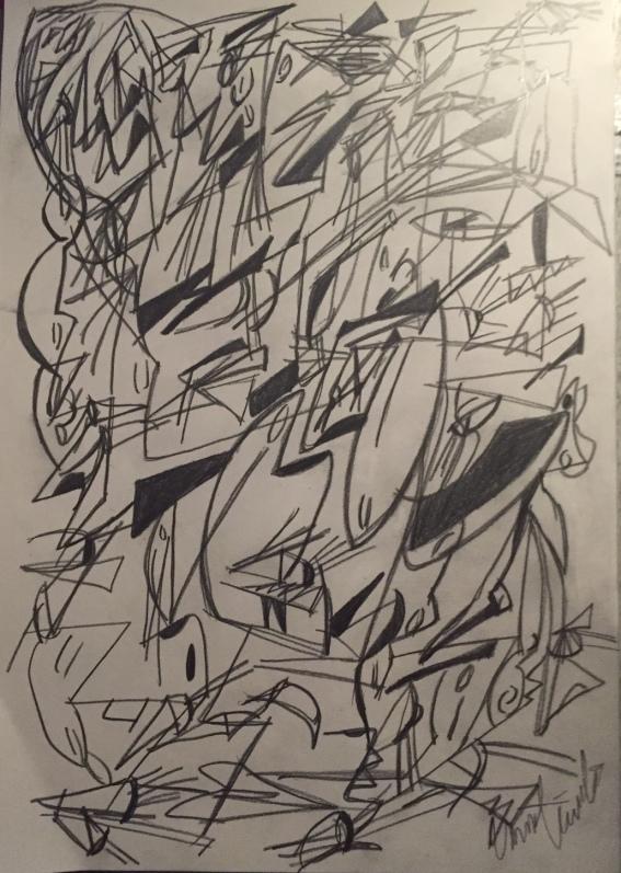 fullsizerender-7