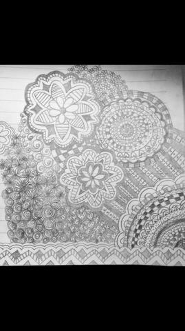 foto doodle